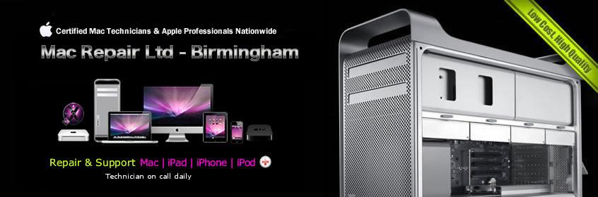 mac-repair-birmingham