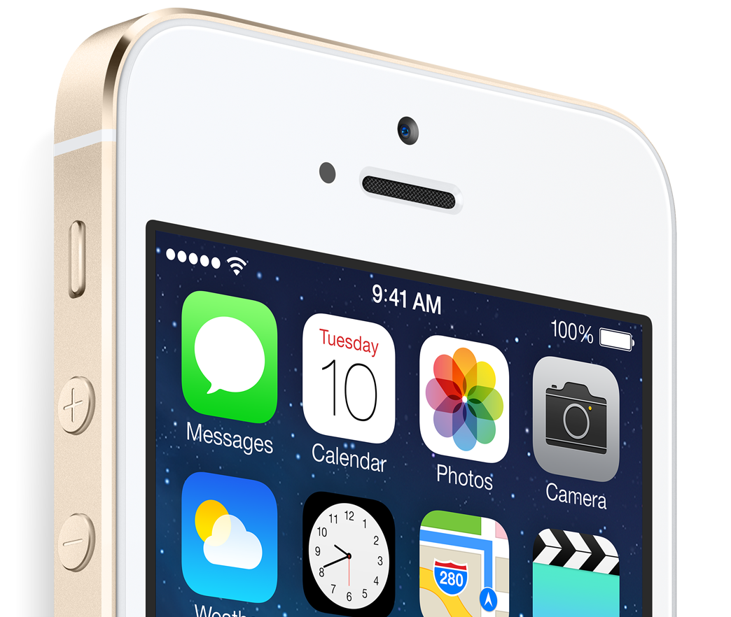 apple iphone 5s battery replacement cost uk