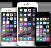 iphone-repair-birmingham