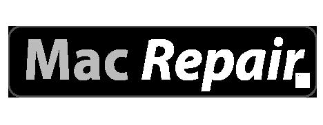 Mac Repair Birmingham